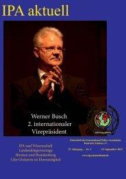 Herunterladen - International Police Association