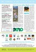 Di terra e di cielo - Page 4