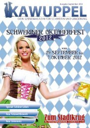 September 2012 - kawuppel.de