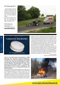 Camping... - International Police Association - Page 6
