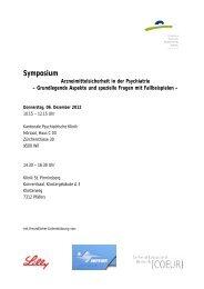 AMSP_Programm_d_wil_Pfäfers_20121206 definitiv - sggpp