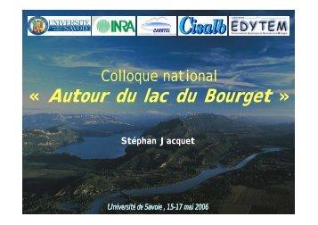 Jacquet_Colloque_Bou.. - Jacquet Stephan