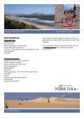 LANGSTIDSFERIE - Unik Travel - Page 4