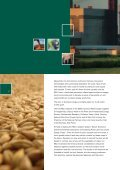 The UK Rural Economy and Land Use Debates - Relu Knowledge ... - Page 6
