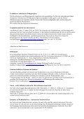 Nr. 5, Dezember - Netzwerk Frankfurt für gemeinschaftliches ... - Page 2