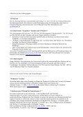 Nr. 5, Dezember - Netzwerk Frankfurt für gemeinschaftliches ... - Page 3