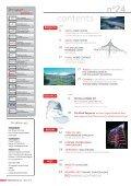 TensiNews 24 - TensiNet - Page 2