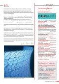 TensiNews 24 - TensiNet - Page 3
