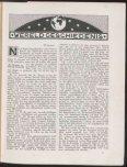 ssssa3rn - Koninklijke Bibliotheek - Page 3