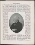 ssssa3rn - Koninklijke Bibliotheek - Page 7