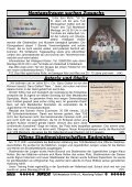 c Ballgeflü sterc - Tus Medebach 1919 e.V. - Seite 7