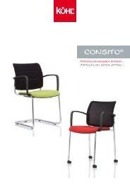 CONSITO® - Köhl