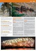 KINA - 10 DAGE - Nilles Busser - Page 2