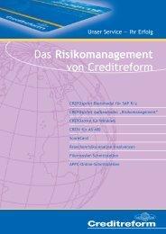 146/04 Fold.risikomanagement