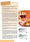 cuida tu dieta - Puleva Salud - Page 2
