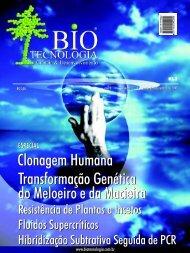 fazer download - Biotecnologia