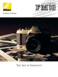 The Art of Simplicity - Vistek
