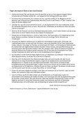 Stellenwechsel eines/r pastoralen Mitarbeiters/in - Seite 2