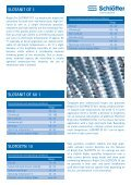Bright Zinc Electrolytes - Schloetter.de - Page 4