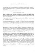 Mgr Jacques Perrier - Equipes Notre-Dame - Page 2