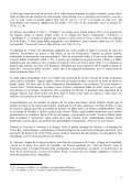Mgr Jacques Perrier - Equipes Notre-Dame - Page 3