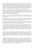 Mgr Jacques Perrier - Equipes Notre-Dame - Page 4