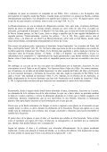 Mgr Jacques Perrier - Equipes Notre-Dame - Page 5