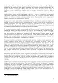 Mgr Jacques Perrier - Equipes Notre-Dame - Page 7