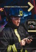 Tetra Terminals Brochure - Motorola Solutions - Page 2