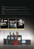 Tetra Terminals Brochure - Motorola Solutions - Page 3