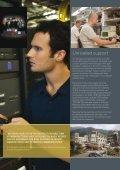 Tetra Terminals Brochure - Motorola Solutions - Page 5
