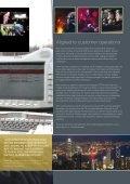 Tetra Terminals Brochure - Motorola Solutions - Page 7