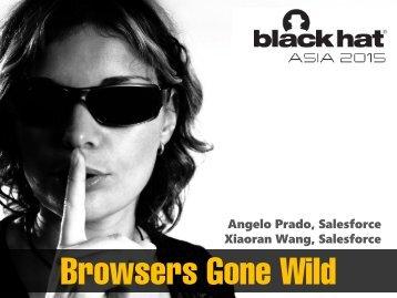 asia-15-Prado-Browsers-Gone-Wild