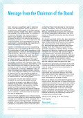 Untitled - The Oaktree Foundation - Page 3