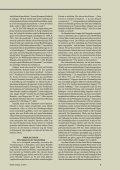 Königgrätz 1866 - Österreichs Bundesheer - Seite 5