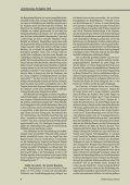 Königgrätz 1866 - Österreichs Bundesheer - Seite 6