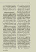Königgrätz 1866 - Österreichs Bundesheer - Seite 7