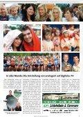 BVB Meisterfeier in Dortmund Fotos von der Kirchlinder Woche - Seite 5