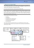 Word 2007 - metodika.pdf - Webnode - Page 5