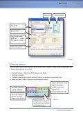 Word 2007 - metodika.pdf - Webnode - Page 7
