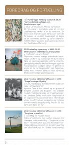 museet - Thisted Museum - Page 2