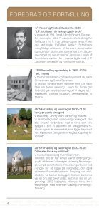 museet - Thisted Museum - Page 4