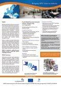 FLYER - PRACE Industrial Seminar 2012 - Page 2