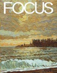 ****May 2011 Focus - Focus Magazine