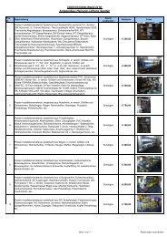 Katalog herunterladen - Karner & Dechow Industrie Auktionen