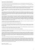 Preisempfehlungen 1.10.2010 - MLT Licht-Technik AG - Seite 3