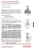 VA.PO.RU.SA. SpA Via Messedaglia 6/A 37135 VERONA - Page 7