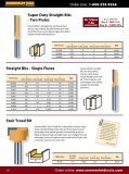 Straight Bits - Two Flutes - Digital Marketing Services - Page 2