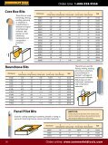 Straight Bits - Two Flutes - Digital Marketing Services - Page 6