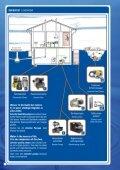 Submersible Pumps - Seite 2